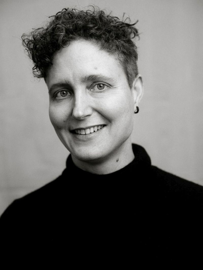 Sonja Finck