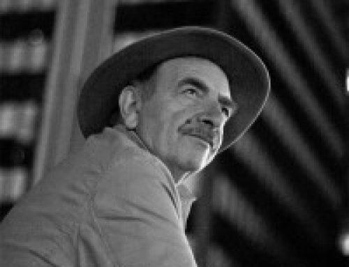 Antonino Mazza – 1947-2017