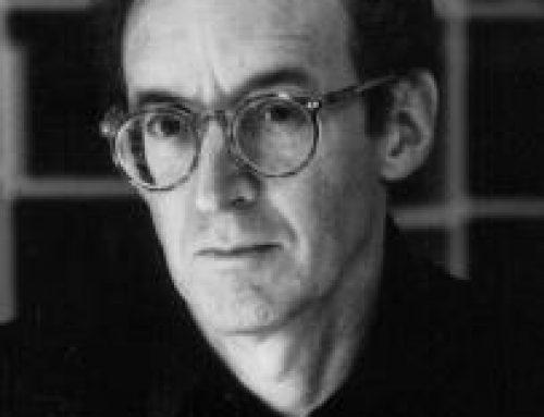 Matt Cohen – 1942-1999