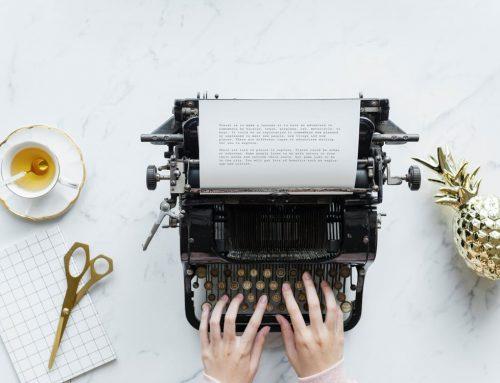 Appel à traductions littéraires – Magazine ellipse